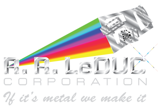 R.R. LeDuc Corporation